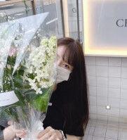 【騒然】元乃木坂46の伝説メンバー橋本奈々未さんがインスタに顔出し