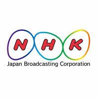 """【敗訴】受信料裁判でNHKが敗訴...NHKだけ受信しない """"イラネッチケー""""を開発した筑波大准教授「子供がいる貧困世帯にNHKが映らないテレビを配りたい」"""