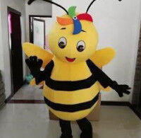 【報告】このたび、めちゃくちゃエッチな虫が発見されました