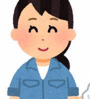 【ほほぅ】埼玉の動物園でむほほな豊満飼育員が見つかった