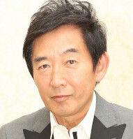 【開き直り】石田純一が福岡でシャンパン一気飲み&美女お持ち帰り、凸記者に対し「(コロナに)2回も罹るのは1%程度だ」