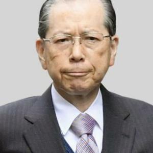 【被害総額2000億】ガースー総理、安倍友をぶった斬り→ジャパンライフ元会長らが逮捕されるw