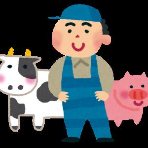 【判明】栃木、群馬で頻発している家畜泥棒の正体とは...