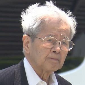 【削除】飯塚幸三の初公判が10月8日に決まった途端、ネットから事故記録が次々消される