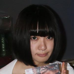 【自殺か】女性ロックバンド「赤い公園」津野米咲さんが自宅で死去、自殺と見られる