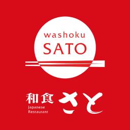 """【続・無限】""""和食さと""""でも無限ループ開始...くら寿司←→和食さとで幅が広がるw"""