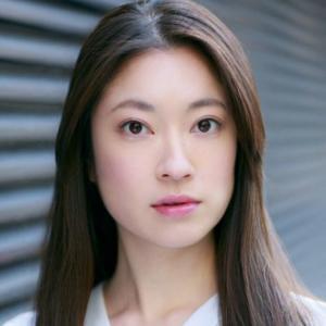 【ひっそり婚】女優・関めぐみ16年に一般男性と結婚してた
