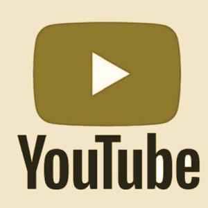 【あかん】YouTubeの広告、いよいよおかしくなるw