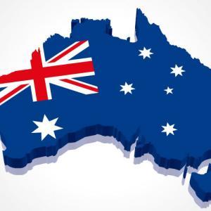【本気】googleがオーストラリア政府に対して本気を出す