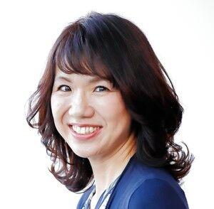 【このハゲ】豊田真由子氏「(五輪中止なら)未来永劫日本にオリンピックは来ない」