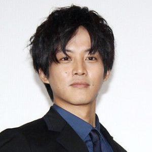 【心配】松坂桃李、役作りじゃないのに激ヤセしファンがガチで心配する