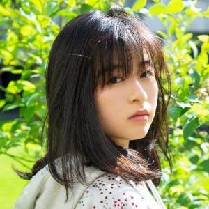 【消える】女優・森七菜ちゃん、事務所を移籍してから見なくなった