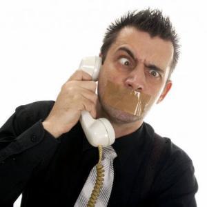 【言うな】組織委が五輪グッズ売れ行きに関する話を外部に出さないようメーカーに箝口令(かんこうれい)を敷く