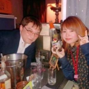 【殺意】大阪カラオケパブ「ごまちゃん」殺害事件、経営者が常連客の男に「あなたのことが苦手」と伝えていた
