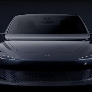 【水素】EUが水素自動車を発表、500馬力800km走行可能でBMWも参入