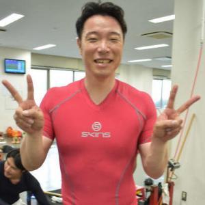 【逮捕】営業時間外のバーで女性にわいせつ行為をした海老根恵太競輪選手ら2人逮捕