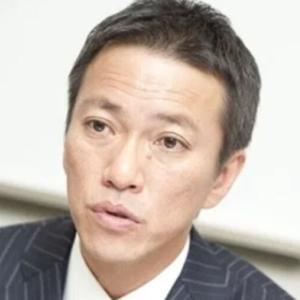 【二度目】八代弁護士が日共暴力革命発言で再度謝罪、立憲・江田氏にも頭下げる