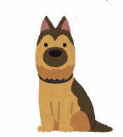 【犬役】オダギリジョーがNHKドラマ「オリバーな犬」に犬役で出演