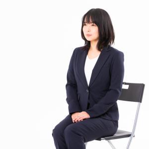 【転職/成功のコツ】現役キャリアアドバイザーが考える効果的に面接通過率が上がる面接対策方法