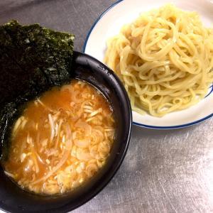 自宅で簡単に美味い【つけ麺】