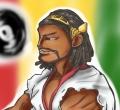 #遊戯王 #メルカリ でせどり売り上げレポート 2020.7月