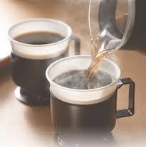 クラシック企画 2012.5.21 うまいコーヒーを淹れる 豆の買い出し編