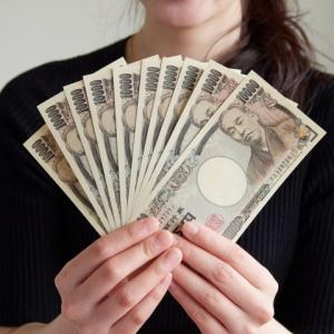 K塾/入会金36万円だけでは済まない高額塾