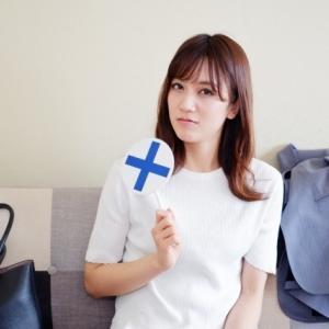 セクシーキャバクラへ行った高井崇志衆院議員/絶対に許されない!!