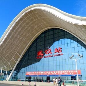新型コロナ/全く信用できない中国当局の発表