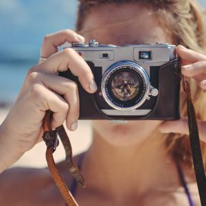 ブログに画像を引用するときは著作権に注意!ブログに使える商用利用可能な画像サイトを紹介!
