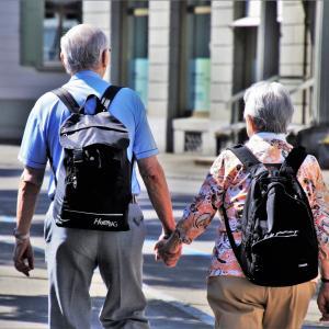 老後資金の必要額をシミュレーション!夫婦の場合の資金不足や独身ではいくら必要?