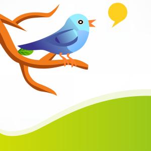 ツイッターのフォロワー数が増えない理由と自然に減る原因は何?増やすメリットは?