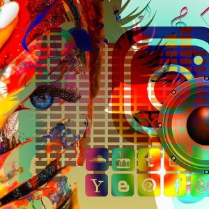 WEBのユーザビリティとはどういう意味?アクセシビリティとの違いと使い方は?