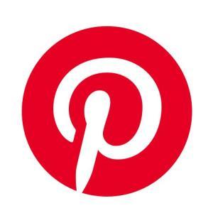 ピンタレスト(Pinterest)とインスタグラム(Instagram)の違い!使い方と目的は?