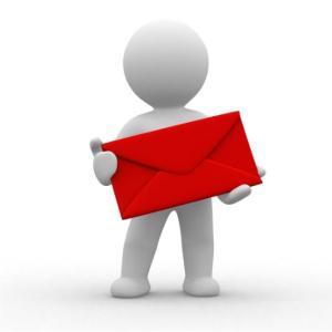 お問い合わせフォームを作って読者さんにとって親切なブログにしよう♪