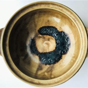 土鍋にこびりついてる焦げの落とし方で重曹以外の方法は?焦げ付きを防止する方法はないの?