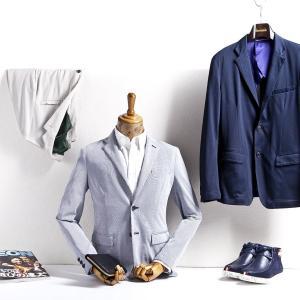 クールビズとはいつから誰が始めた?服装ガイドラインやマナーの基準は?