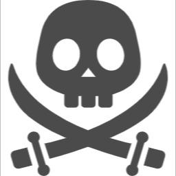 パワハラはなぜ起こるのか? 〜『スキャンダル』と『海賊の経済学』で読み解く〜 + これからの働き方