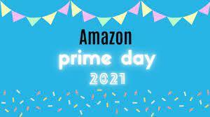 【2021】Amazonプライムデーで狙っているおすすめガジェット