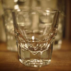 Libbey ジブラルタルグラスでジブラルタりたい