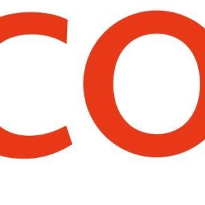 【レビュー】Jcomのネット速度は遅い?繋がらない?光回線とどちらが良い?