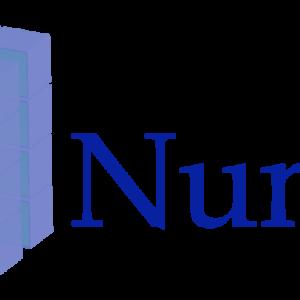 【Python初心者】Numpy配列のスライシングの使い方