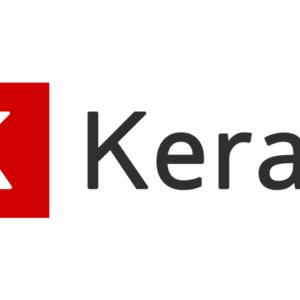 【Python入門】Kerasのデータセット全7つの使い方を一覧で紹介