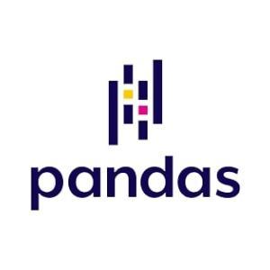 pandasのapply,applymap,mapの違い・使い方が分からなくなったへ