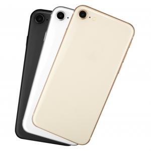 iPhone Rakuten UN-LIMIT テザリング