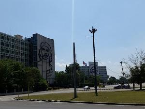キューバ【行列のシステムを知ろう】