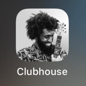 Clubhouseを1週間使ってみた