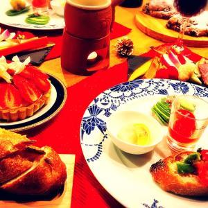 M r.桜井さん〜クリスマス5〜