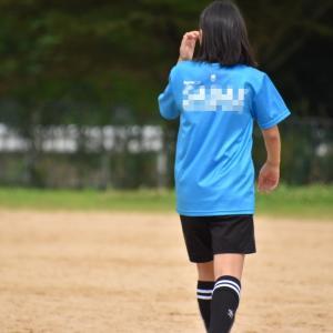 課題:女子サッカー選手の接し方 ~察する能力を身に着ける~
