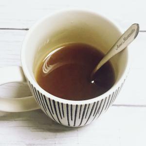 冷え性対策の【梅醤番茶】は個包装が絶対便利!